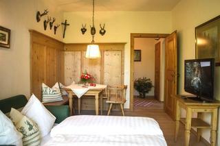 Hotels in Austrian Alps: Salzburg Hotel Holznerwirt