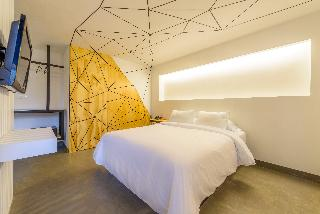 Hotels in Cali: El Peñon