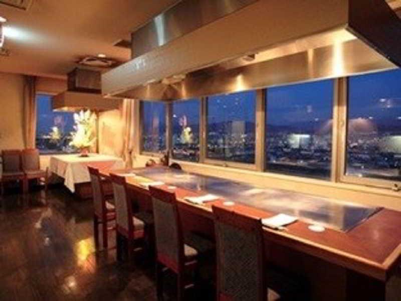 京都帕爾賽斯旅館 image