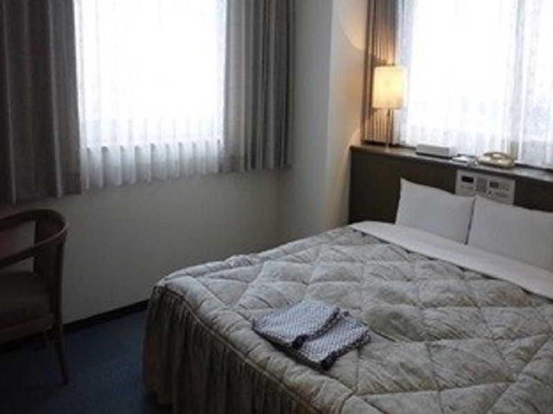 京都帕尔赛斯旅馆 image