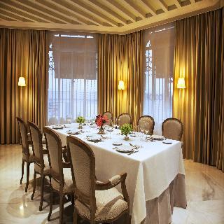 Urso Hotel&Spa
