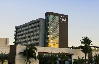 HotelUnik