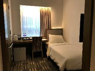 http://photos.hotelbeds.com/giata/37/373487/373487a_hb_ro_011.jpg