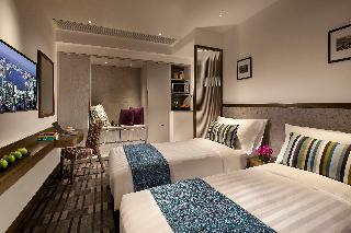 http://photos.hotelbeds.com/giata/37/373487/373487a_hb_ro_016.jpg
