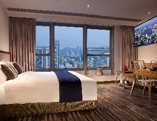 http://photos.hotelbeds.com/giata/37/373487/373487a_hb_ro_018.jpg