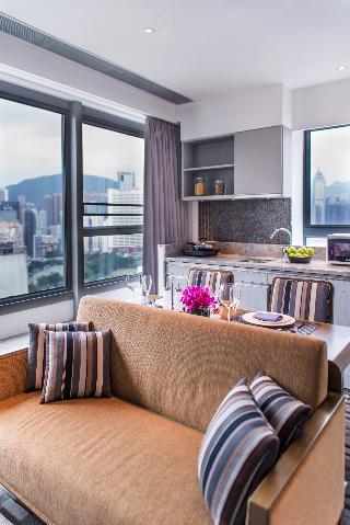 http://photos.hotelbeds.com/giata/37/373487/373487a_hb_ro_021.jpg