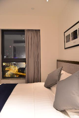 http://photos.hotelbeds.com/giata/37/373487/373487a_hb_ro_022.JPG