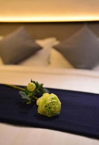 http://photos.hotelbeds.com/giata/37/373487/373487a_hb_ro_024.JPG