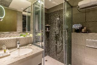http://photos.hotelbeds.com/giata/37/373487/373487a_hb_ro_029.jpg