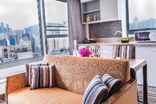 http://photos.hotelbeds.com/giata/37/373487/373487a_hb_ro_031.jpg