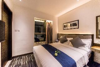http://photos.hotelbeds.com/giata/37/373487/373487a_hb_ro_032.jpg