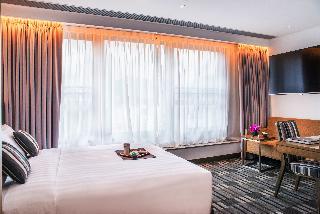 http://photos.hotelbeds.com/giata/37/373487/373487a_hb_ro_036.jpg