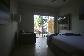 http://photos.hotelbeds.com/giata/37/376799/376799a_hb_ro_006.jpg