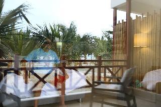 http://photos.hotelbeds.com/giata/37/376799/376799a_hb_ro_007.jpg