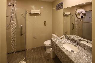 http://photos.hotelbeds.com/giata/37/376799/376799a_hb_ro_009.jpg