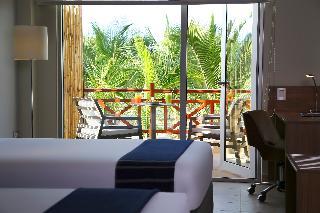 http://photos.hotelbeds.com/giata/37/376799/376799a_hb_ro_011.jpg