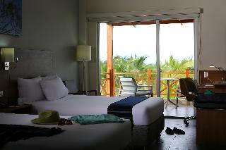 http://photos.hotelbeds.com/giata/37/376799/376799a_hb_ro_012.jpg