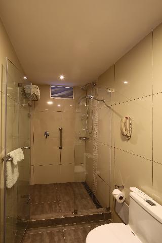 http://photos.hotelbeds.com/giata/37/376799/376799a_hb_ro_015.jpg