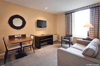Skene House HotelSuites - Rosemount, Aberdeen, Aberdeen