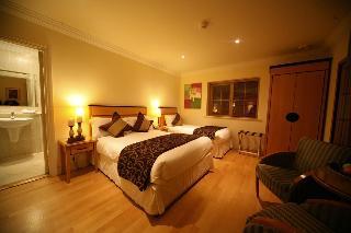 http://photos.hotelbeds.com/giata/38/380397/380397a_hb_ro_002.jpg