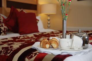 http://photos.hotelbeds.com/giata/38/380397/380397a_hb_ro_003.jpg