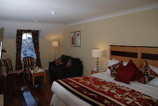 http://photos.hotelbeds.com/giata/38/380397/380397a_hb_ro_009.JPG