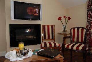 http://photos.hotelbeds.com/giata/38/380397/380397a_hb_ro_010.JPG