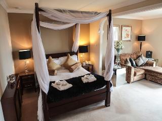 http://photos.hotelbeds.com/giata/38/380397/380397a_hb_ro_018.jpg