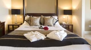 http://photos.hotelbeds.com/giata/38/380397/380397a_hb_ro_020.jpg