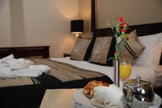 http://photos.hotelbeds.com/giata/38/380397/380397a_hb_ro_022.JPG