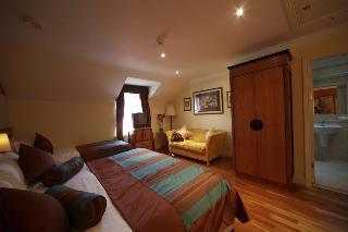http://photos.hotelbeds.com/giata/38/380397/380397a_hb_ro_027.jpg