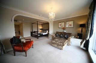 http://photos.hotelbeds.com/giata/38/380397/380397a_hb_ro_029.jpg