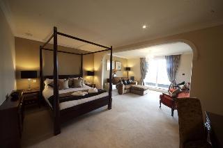 http://photos.hotelbeds.com/giata/38/380397/380397a_hb_ro_030.jpg