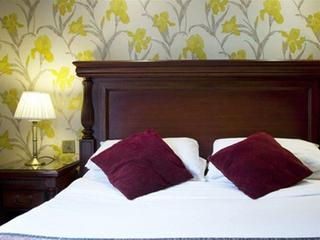 Maryculter House Hotel, Aberdeenshire