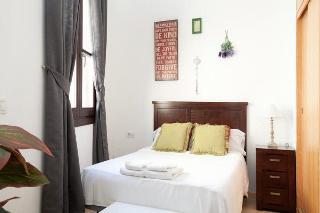 Hotels in Barcelona: 49 Barcelona Apartments