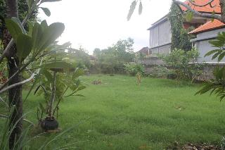 Hotels in Bali: Louto Dmell homestay