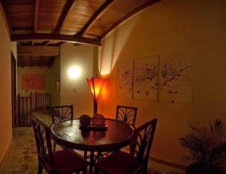 Hostal Guest House 61 Prado