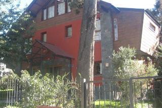 Hotels in Bariloche: Mirando al Sur