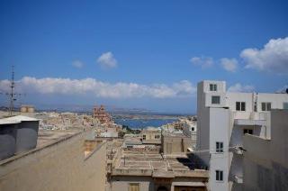 Hotels in Malta: Mellieha Holiday Apartment 1