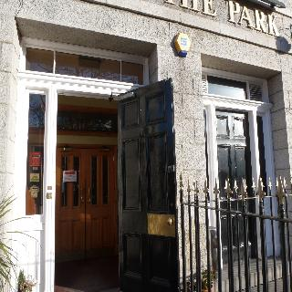 Inn at The Park Hotel, Aberdeen, Aberdeen