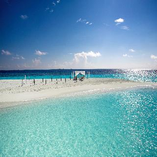 5 sterne hotel loama resort maldives at maamigili in raa atoll malediven malediven. Black Bedroom Furniture Sets. Home Design Ideas