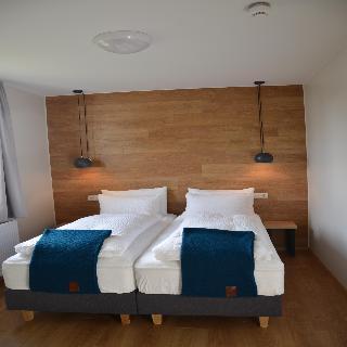http://photos.hotelbeds.com/giata/40/405800/405800a_hb_ro_003.jpg