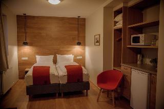 http://photos.hotelbeds.com/giata/40/405800/405800a_hb_ro_007.jpg