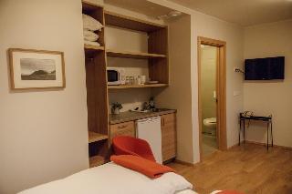 http://photos.hotelbeds.com/giata/40/405800/405800a_hb_ro_008.jpg
