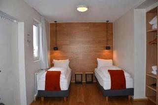 http://photos.hotelbeds.com/giata/40/405800/405800a_hb_ro_009.jpg