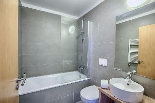 http://photos.hotelbeds.com/giata/40/405800/405800a_hb_ro_012.jpg