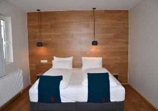 http://photos.hotelbeds.com/giata/40/405800/405800a_hb_ro_014.jpg