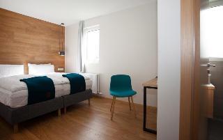 http://photos.hotelbeds.com/giata/40/405800/405800a_hb_ro_015.jpg