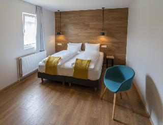 http://photos.hotelbeds.com/giata/40/405800/405800a_hb_ro_017.jpg