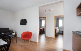http://photos.hotelbeds.com/giata/40/405800/405800a_hb_ro_033.jpg